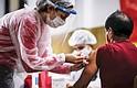 ¿PRECAUCIÓN?. Aunque la cifra de muertos en el país supera los 165,000, con más de 5.1 millones de casos confirmados (al cierre de esta edición), millones no se vacunarían contra el coronavirus si la vacuna estuviera lista este año.