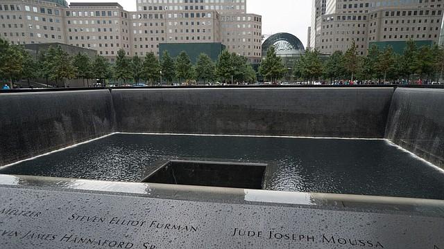 MEMORIA. Este viernes 11 de septiembre de 2020 se cumplen 19 años del atentado a las Torres Gemelas. | Foto: Pixabay.