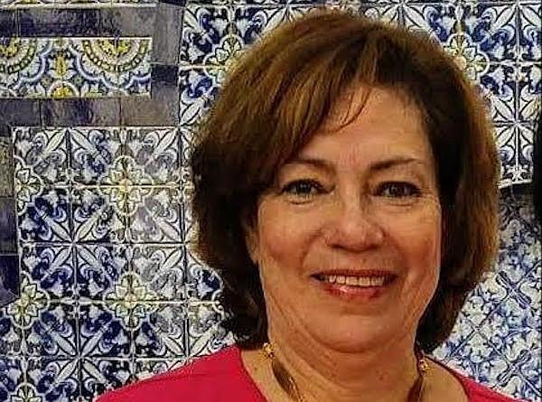 Rosalía Fajardo | Directora y CEO, Multicultural Family and Education Center | FOTO: Cortesía