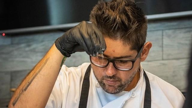 GASTRONOMÍA. Brescia revela receta para el éxito de los restaurantes en tiempos de pandemia/Cortesía
