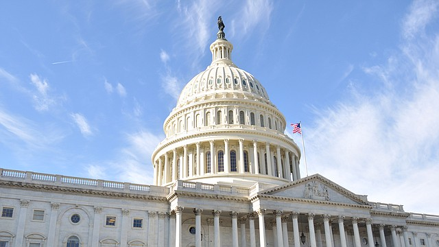 LEGISLACIÓN. Un primer proyecto de ley de la Cámara de Representantes para ampliar el lapso del censo se estancó en el Senado. | Foto: Efe/archivo.