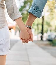 FAMILIA. La estabilidad emocional, la autoestima y la seguridad de cada persona está muy determinada por la primeras experiencias en la infancia, sostiene la doctora Nancy. | Foto Pixabay.
