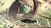 GOLPE. Denuncia del Washington Post sacude al Departamento de Defensa, que habría utilizado mal fondos designados para luchar contra la pandemia de COVID-19.
