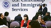 NECESARIO. Los intérpretes contratados por el gobierno serán proporcionados sin costo a los solicitantes de asilo. Los intérpretes son evaluados y verificados cuidadosamente y deben pasar verificaciones de antecedentes rigurosas, así como cumplir con un alto nivel de competencia.
