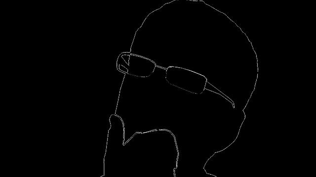 FOTO: OpenClipart-Vectors - Pixabay