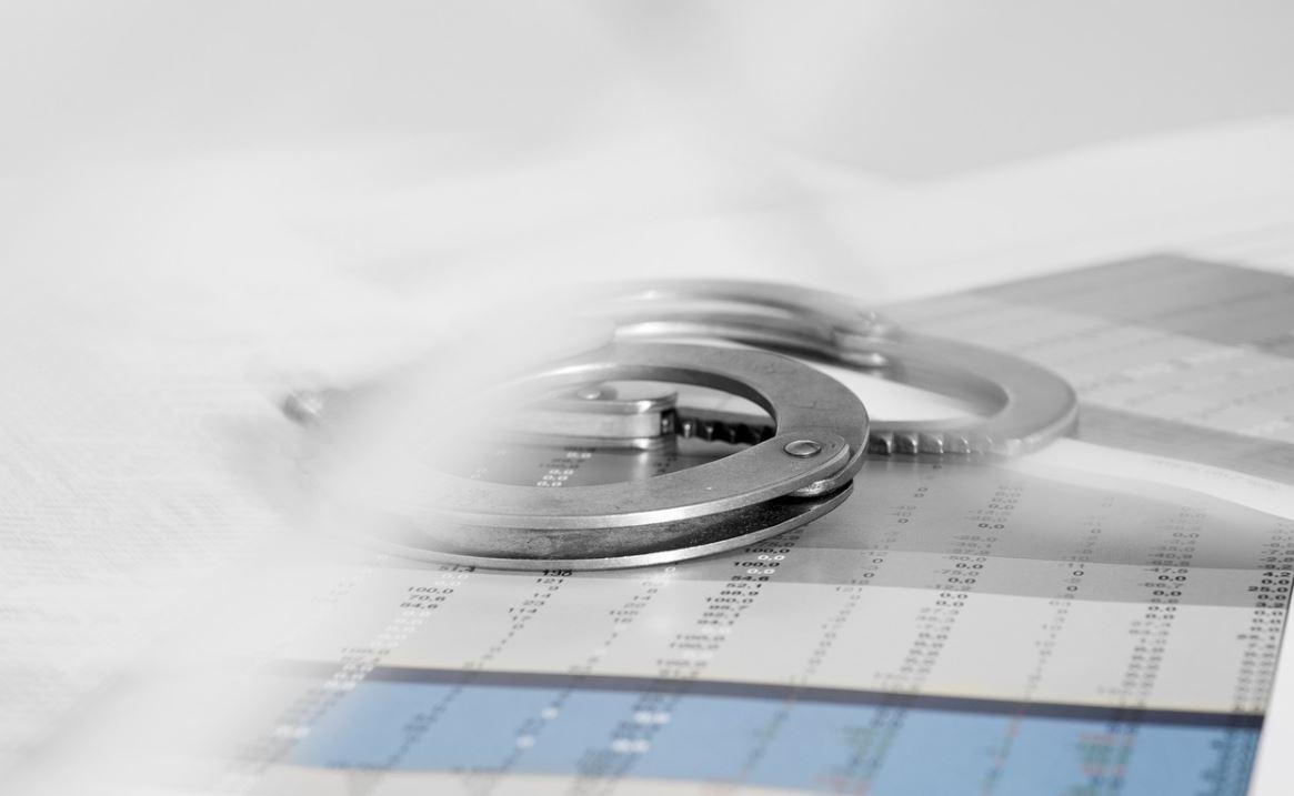 JUDICIALES. Se los acusa de recibir sobornos de la empresa Odebrecht para la obtención de contratos. | Foto referencial/Pixabay.