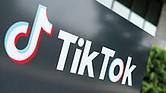 TikTok no será prohibido