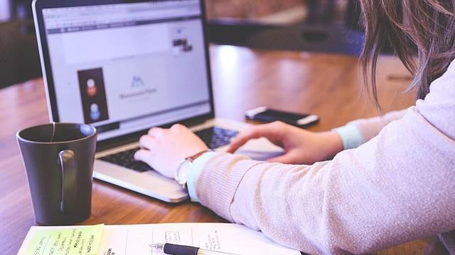 ASISTENCIA. La plataforma interactiva está diseñada para proveer a los socios las herramientas y los conocimientos personalizados necesarios para tomar decisiones financieras sabias. | Foto: Pixabay.