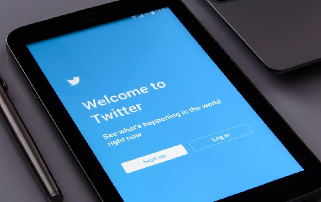 REDES. Twitter prevé reunirse con el equipo de Biden para abordar cómo se utilizará la cuenta. | Foto: Pixabay.