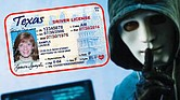 ALERTA. Un robo informático de datos de casi veintiocho millones de licencias de conducir de Texas podría derivar en un colosal intento de fraude.