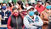 Mujeres e hispanos enfrentan panorama laboral sombrío