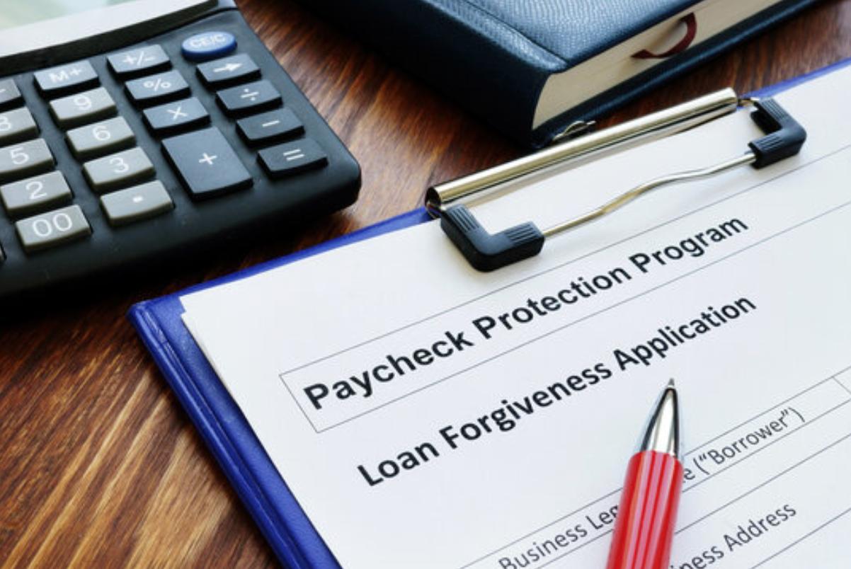 La SBA ha realizado pagos en casi el 85% de las solicitudes.