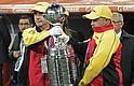 Final de la Libertadores tiene fecha