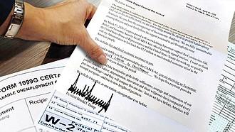 IMPORTANTE. La fecha límite para presentar su declaración de impuestos es el jueves 15 de abril de este año. Se espera que no haya necesidad de realizar una extensión de la fecha como ocurrió el año pasado (2020).