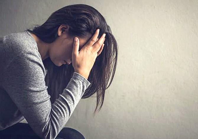 Depresión: Una de las peores secuelas de la pandemia