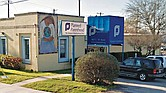 El aborto en Texas es legal, pero en años recientes muchos centros abortivos han tenido que cerrar por dificultades en la continuidad de sus actividades. Hasta finales del 2019, habían veintidós centros de salud ubicados, principalmente, en las mayores urbes del Estado.