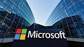 Microsoft suministrará tecnología al Ejército