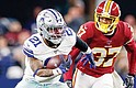 El draft de la NFL –que se realizará del 29 de abril al 1 de mayo en Cleveland (Ohio)– volverá a ser un evento en persona.