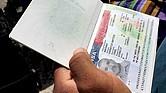 Aumentan las visas de trabajo temporal