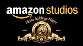 Amazon se potencia