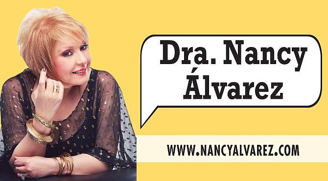 www.NancyAlvarez.com