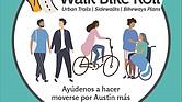 http://austintexas.gov/department/atx-walk-bike-roll