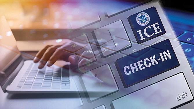 ICE facilita sistema de registro de citas