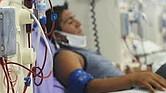 MISTERIO. El origen de una infección de salmonelosis con decenas de casos en Texas no ha sido identificado todavía por los CDC.