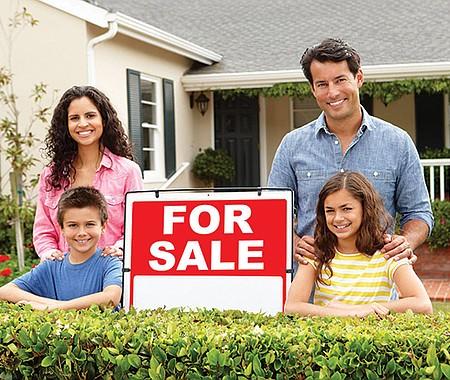 TENDENCIA. En agosto pasado, el precio promedio de una vivienda en Austin fue de $540,000. Aunque los precios siguen altos, ya no se incrementan a un ritmo significativo mensual.