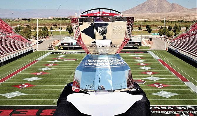 GRAN EXPECTATIVA. La Liga MX y la MLS ya trabajan en el nuevo formato de la Leagues Cup, campeonato que será realidad en el verano del 2023. Todos los equipos de ambos torneos norteamericanos estarán incluidos.
