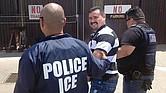 'Perdón' de deportación beneficiaría a millones de indocumentados