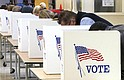 El martes 2 de noviembre los votantes del Condado Bexar tendrán la oportunidad de decidir la aprobación o no de ocho enmiendas constitucionales.