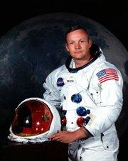 """""""Es un pequeño paso para un hombre, pero un gran salto para la humanidad"""" Neil Armstrong."""