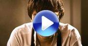 La nueva producción musical de PeeWee promete ser otro gran éxito para el joven cantante.