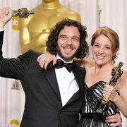 El cortometraje que narra la historia de superación de una joven indocumentada recibió un premio Oscar