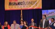 En Maryland realzan la importancia empresarial latina