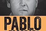 El hijo del narcotraficante colombiano Pablo Escobar hablaconEl Tiempo Latino
