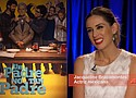 Jacqueline Bracamontes - Un Padre No Tan Padre (01-23-17)