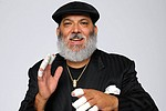 Poncho Sanchez se presenta en Blues Alley en Georgetown el jueves 20 de Julio hasta el domingo, 23 de Julio.