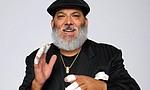 Poncho Sanchez se presenta en Blues Alley en Georgetown el jueves 20 de Julio hasta el domingo, 23 de Julio.   Blues Alley 1073 Wisconsin Ave. NW, (202) 337-4141 or www.bluesalley.com