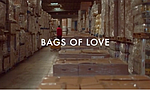 The story of the birth and impact of Bags of Love for Washington, DC families.