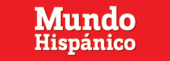 http://www.mundohispanico.com/