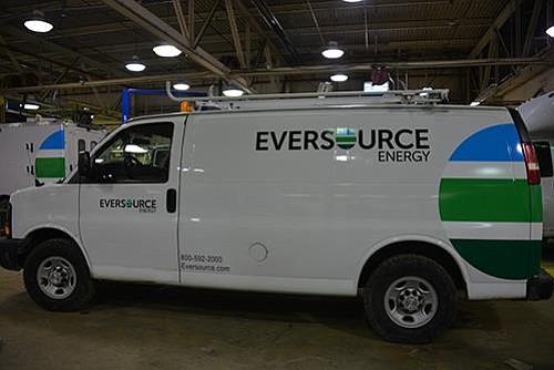 NStar ahora es Eversource Energy | Boston's Online ...