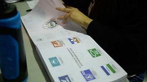 El Salvador: OEA enviará observadores a comicios de febrero