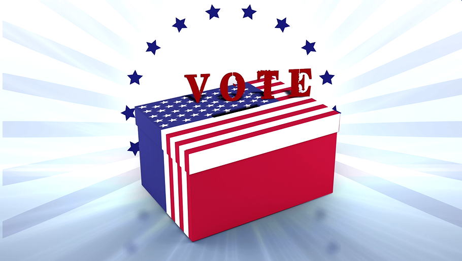 DC: Register to vote until the day of the election