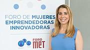 La organización MET para el desarrollo dela mujer emprendedora celebró su primera reunión internacional en Washington DC